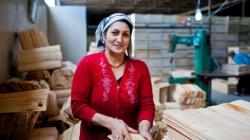 SME in Azerbaijan