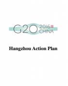 G20 Hangzhou Action Plan 2016
