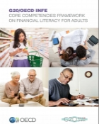 G20/OECD INFE Core Competencies Framework on Financial Literacy for Adults